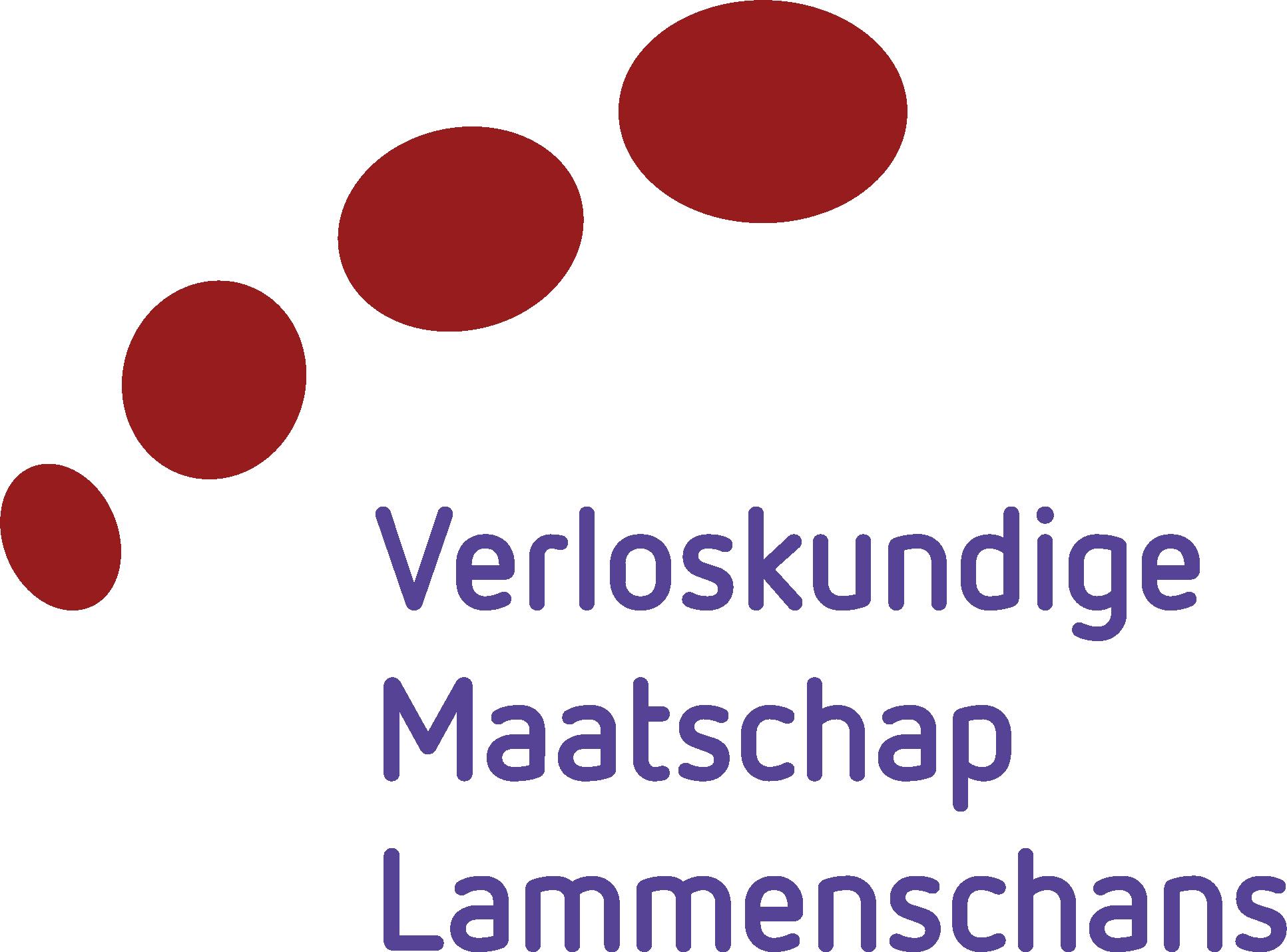 Verloskundige Maatschap Lammenschans